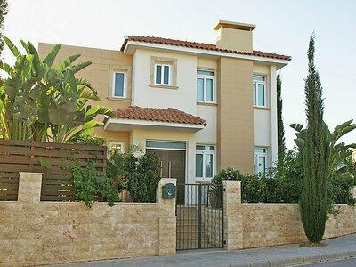 Casa Esplendor - SUN-100121