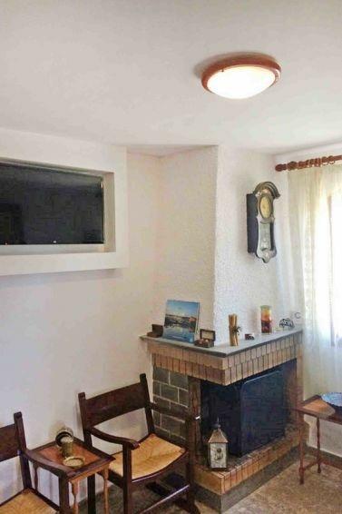 Sonnenberg, Location Maison à Lambach - Photo 3 / 40