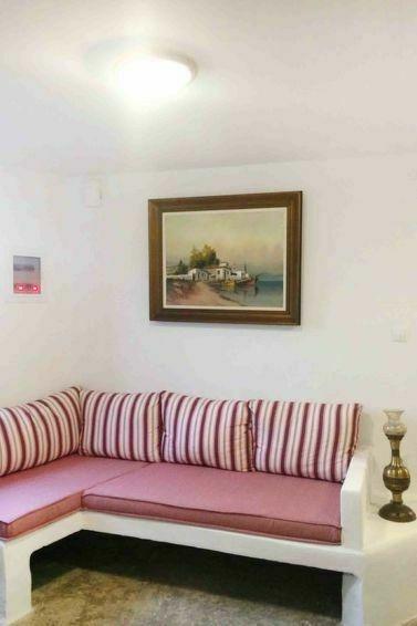 Sonnenberg, Location Maison à Lambach - Photo 8 / 40