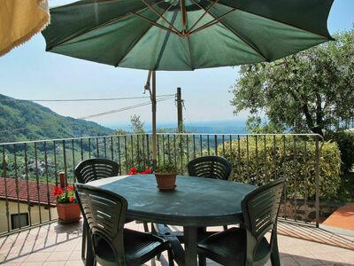 Casa Bela Esperança, Location Gîte in Soudos - Foto 3 / 37