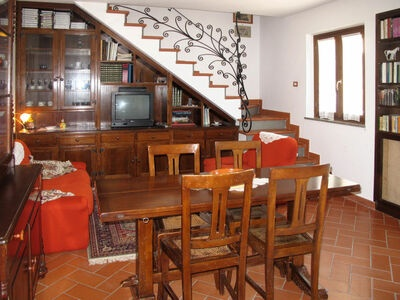 Casa Bela Esperança, Location Gîte in Soudos - Foto 4 / 37