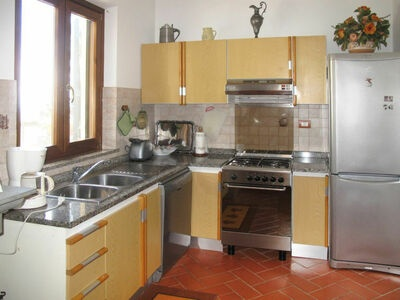 Casa Bela Esperança, Location Gîte in Soudos - Foto 7 / 37