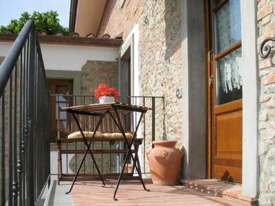 Villa Rosa, Location Villa à Soudos - Photo 5 / 20