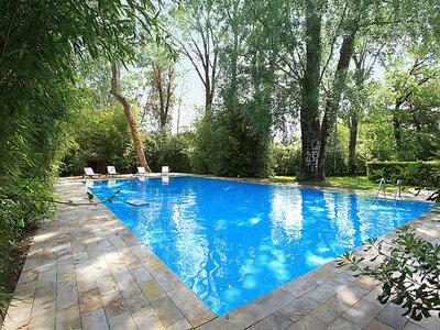 Il Parco, Location Villa à Forte dei Marmi - Photo 28 / 45