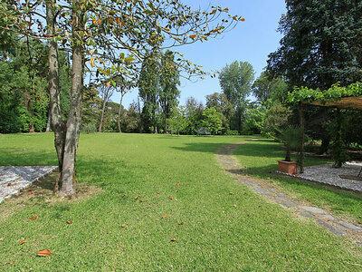 Il Parco, Location Villa à Forte dei Marmi - Photo 33 / 45