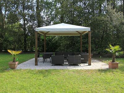 Il Parco, Location Villa à Forte dei Marmi - Photo 34 / 45