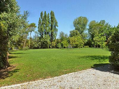 Il Parco, Location Villa à Forte dei Marmi - Photo 37 / 45