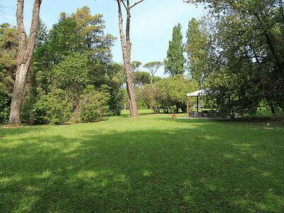 Il Parco, Location Villa à Forte dei Marmi - Photo 38 / 45