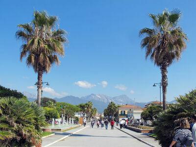 Il Parco, Location Villa à Forte dei Marmi - Photo 44 / 45