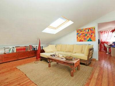 Verde, Location Villa à Forte dei Marmi - Photo 7 / 40