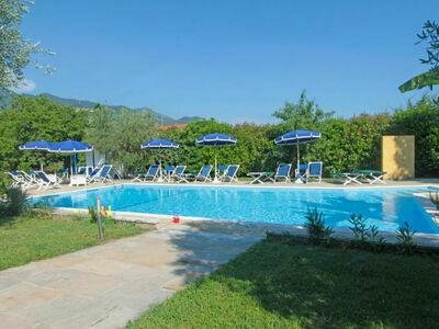 Verde, Location Villa à Forte dei Marmi - Photo 25 / 40