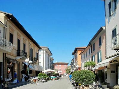 Verde, Location Villa à Forte dei Marmi - Photo 37 / 40