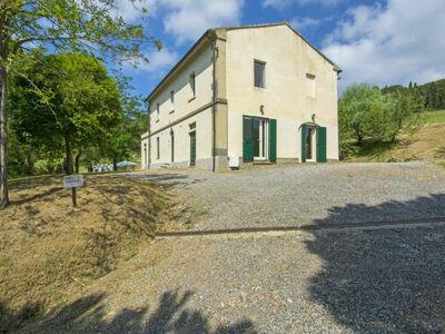 Casa Oliveirinha, Huisje 5 personen in Covas