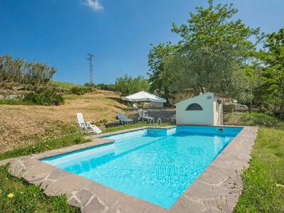 Casa Oliveirinha, Location Maison à Covas - Photo 1 / 26