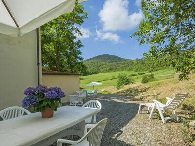 Casa Oliveirinha, Location Maison à Covas - Photo 2 / 26