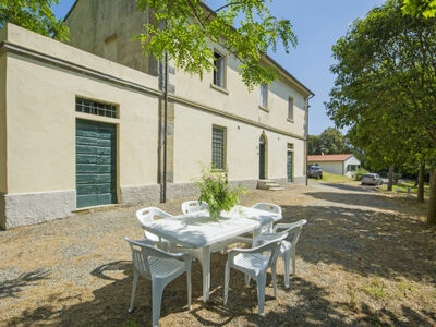 Casa Oliveirinha, Location Maison à Covas - Photo 4 / 26