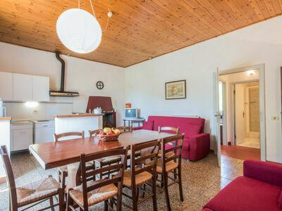Casa Oliveirinha, Location Maison à Covas - Photo 5 / 30
