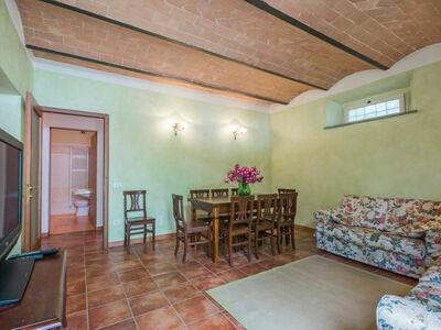 Casa Oliveirinha, Location Maison à Covas - Photo 6 / 26
