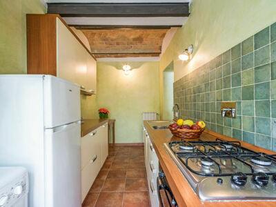 Casa Oliveirinha, Location Maison à Covas - Photo 8 / 30