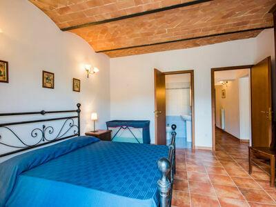 Casa Oliveirinha, Location Maison à Covas - Photo 9 / 26