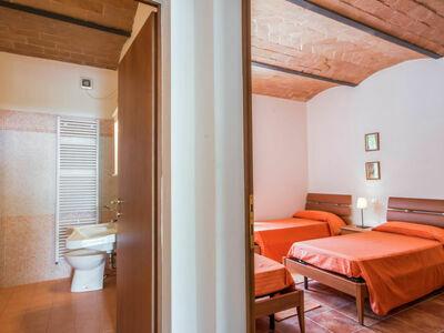 Casa Oliveirinha, Location Maison à Covas - Photo 10 / 26