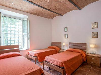 Casa Oliveirinha, Location Maison à Covas - Photo 11 / 26