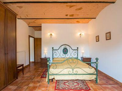Casa Oliveirinha, Location Maison à Covas - Photo 13 / 26