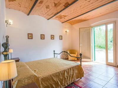 Casa Oliveirinha, Location Maison à Covas - Photo 14 / 26