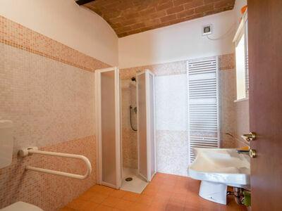 Casa Oliveirinha, Location Maison à Covas - Photo 15 / 26