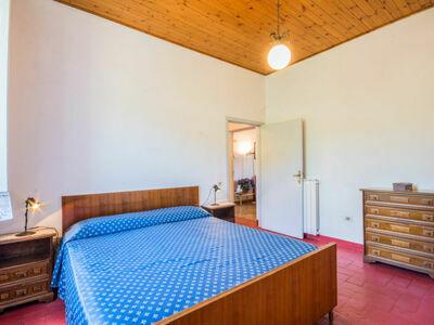 Casa Oliveirinha, Location Maison à Covas - Photo 18 / 26