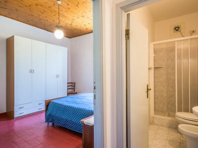 Casa Oliveirinha, Location Maison à Covas - Photo 19 / 26