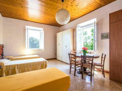 Casa Oliveirinha, Location Maison à Covas - Photo 20 / 30