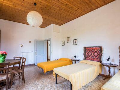 Casa Oliveirinha, Location Maison à Covas - Photo 21 / 30