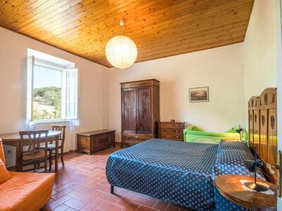 Casa Oliveirinha, Location Maison à Covas - Photo 22 / 30