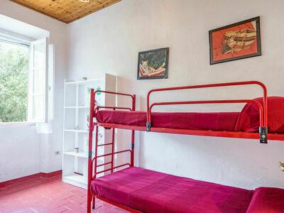 Casa Oliveirinha, Location Maison à Covas - Photo 24 / 30