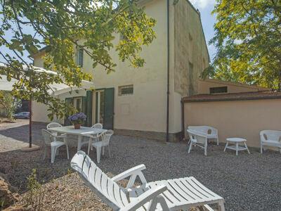 Casa Oliveirinha, Location Maison à Covas - Photo 28 / 30