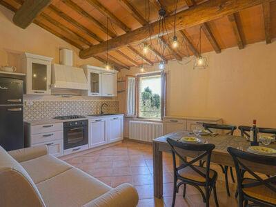 Casa Covas, Location Maison à Covas - Photo 12 / 31