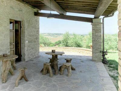 Casa Covas, Location Maison à Covas - Photo 22 / 31
