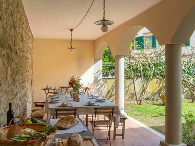 Casa Retiro, Location Gite à Covas - Photo 2 / 27