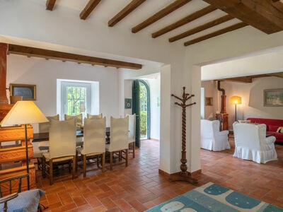Casa Retiro, Location Gite à Covas - Photo 4 / 27