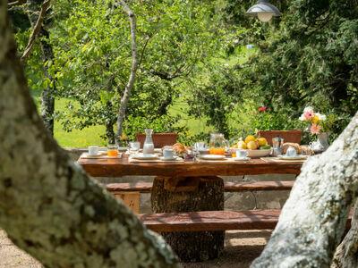 Casa Retiro, Location Gite à Covas - Photo 7 / 27