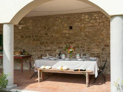 Casa Retiro, Location Gite à Covas - Photo 11 / 27