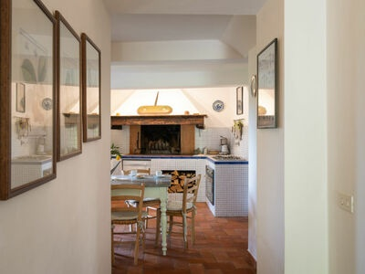 Casa Retiro, Location Gite à Covas - Photo 13 / 27