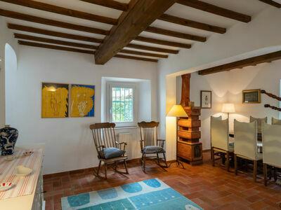 Casa Retiro, Location Gite à Covas - Photo 14 / 27