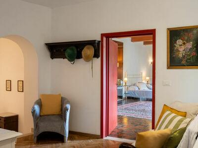 Casa Retiro, Location Gite à Covas - Photo 16 / 27