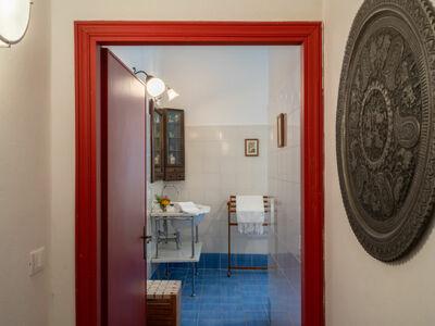 Casa Retiro, Location Gite à Covas - Photo 26 / 27