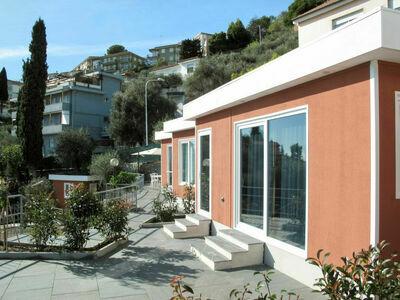Gelsomino (SLR403), Maison 4 personnes à San Lorenzo al Mare