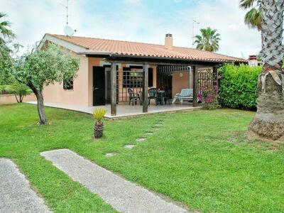 Gîte rural avec jardin privé et barbecue à Ponte De Lima