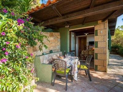 Casa do Caseiro, Location Maison à Vila Flor - Photo 2 / 38