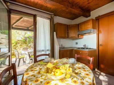 Casa do Caseiro, Location Maison à Vila Flor - Photo 3 / 38